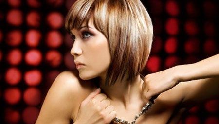 Samo 1570 din profesionalno bojenje kose sa senčenjem za sve dužine