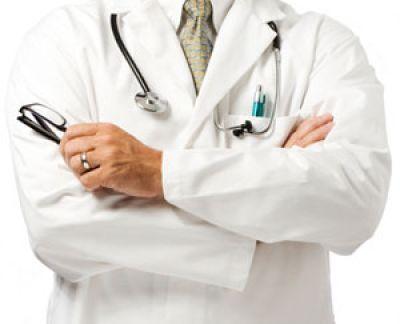 Samo 2390 din sistematski pregled - krvna slika+urin, pregled, EKG, ultrazvuk abdomena (jetra, bubrezi, bešika), Clinicanova!