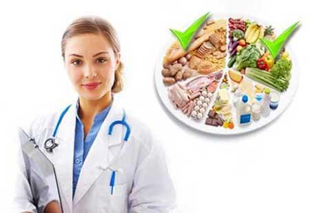 Samo 1190 din. test intolerancije na hranu - najtačnija metoda za sve namirnice! Rešite se kilograma i zdravstvenih problema!