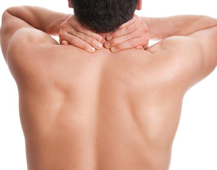 Samo 1600 din tretman trajne muške epilacije: grudi ili pola leđa ili stomaka! Na 5 kupona 1 gratis!