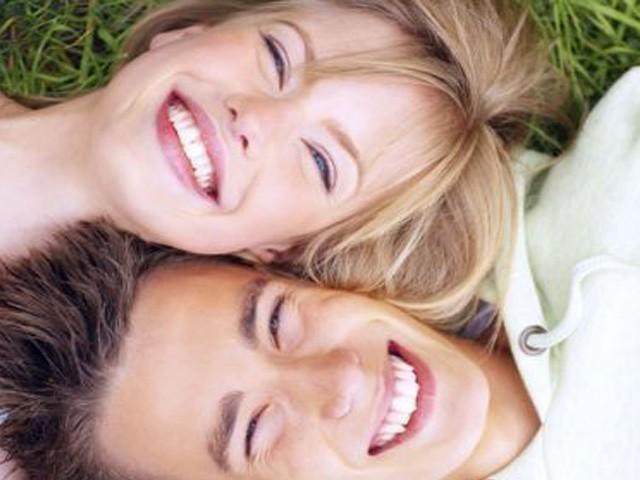 Samo 450 din za stomatološku uslugu po izboru u stomatološkoj ordinaciji Your smile na Vračaru! Poradite na svom osmehu!