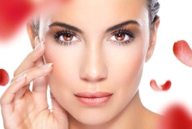 Samo 490 din VITAMINSKI ULTRAZVUČNI tretman lica u studiju Lady 9 u Zemunu! Trenutni rezultat osvežene i blistave kože!