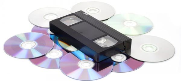 Samo 250 din. prebacivanje 1h audio i video materijala sa audio, VHS kaseta ili gram. ploča na CD/DVD! Sačuvajte svoje uspomene!