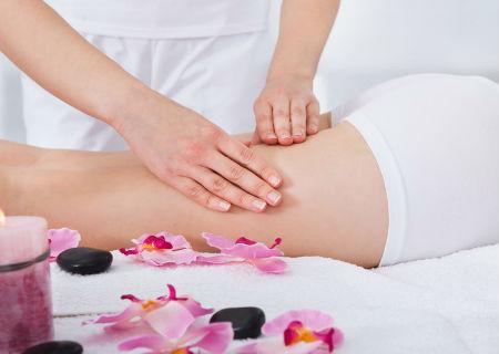 Samo 1.900 din PAKET od 30 tretmana za uklanjanje celulita: 10 anticelulit masaža, 10 elektrostimulacija i 10 crio tretmana!