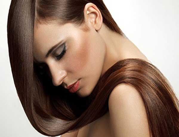 Samo Din Tretman Kose ALFAPARF Keratinom Feniranje Tretman - Hairstyle bulevar zorana djindjica