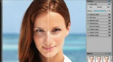 Samo 1800 din kurs PHOTOSHOP-a (programa za obradu fotografija) - naučite da upotrebljavate Photoshop za 10 časova! Artefakt!
