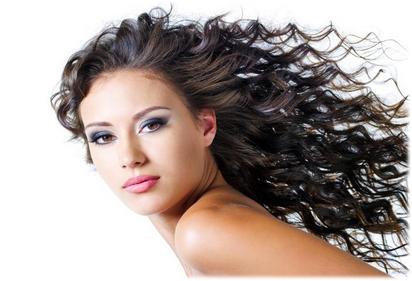 Samo Din Minival Ili Maxival šišanje Pakovanje - Hairstyle bulevar zorana djindjica