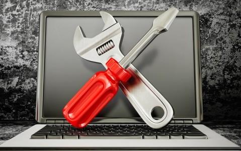 Samo 690 din kompletan servis PC i LAPTOP računara (reinstalacija sistema, čišćenje, zamena paste, instalacija programa...)