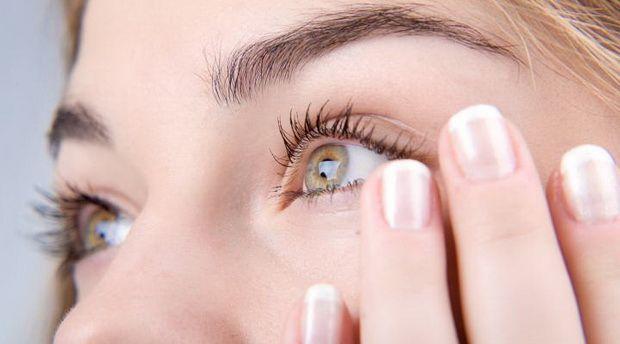 Samo 150 din kupon kojim ostvarujete cenu od 250 din za tretman mezoterapije očnih kontura aparatom FUSION MESOTHERAPY XPERT!