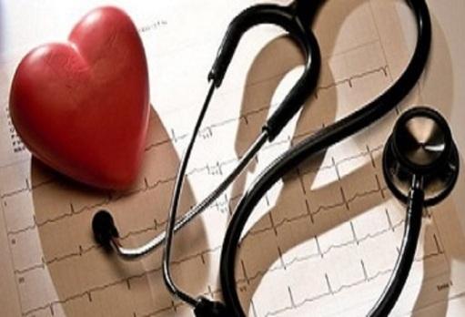 Samo 1900 din KARDIOLOŠKI pregled sa EKG + ULTRAZVUK SRCA (eho) sa snimcima, izveštajem i preporukom terapije, Cardio MM Banjica