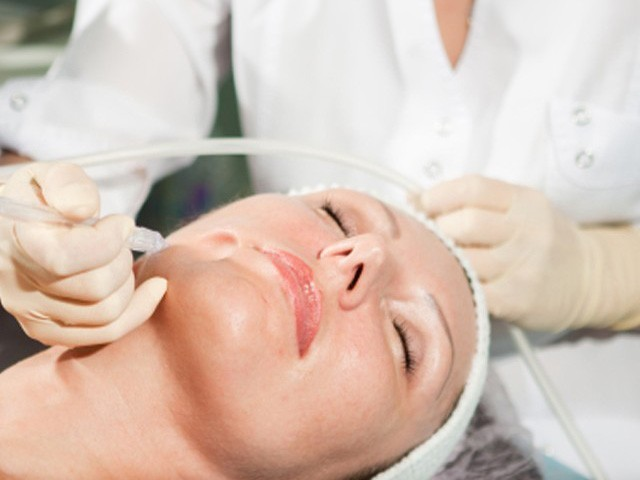 Samo 1.990 din uklanjanje do 10 manjih promena na koži (bradavice, papilomi, keratoze) hirurški, laserom ili elektro-kauterom!