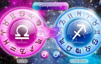 Samo 150 din UPOREDNI ljubavni horoskop!  Proverite šta vam kažu zvezde..