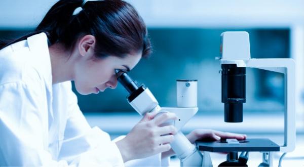 Samo 1600 din paket 5 BRISEVA za dame: bakterije CHLAMIDIA, UREAPLASMA, MYCOPLASMA, vaginalni bris, bakt. vaginoza, SIM lab!