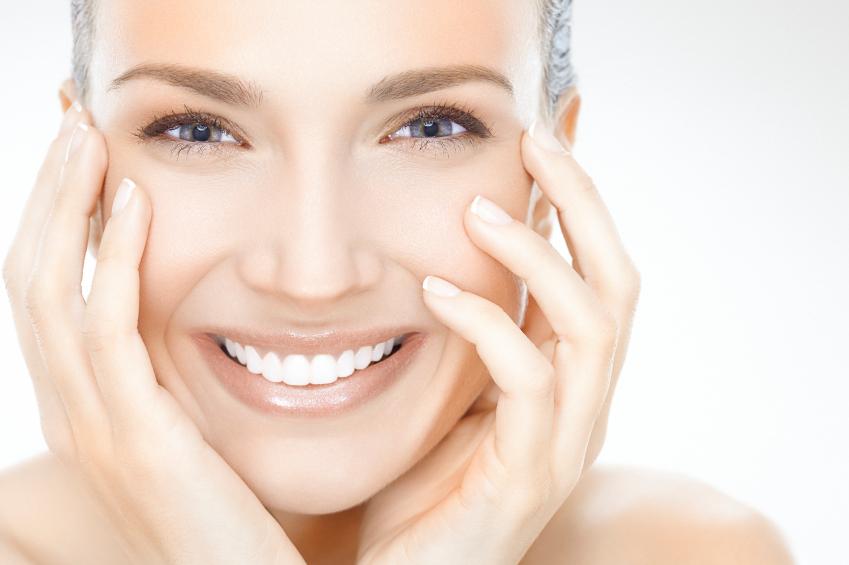 Samo 690 din kraljevski tretman + higijenski tretman lica u studiju Vission! 4 maske, ampula za totalno osveženje i regenaraciju