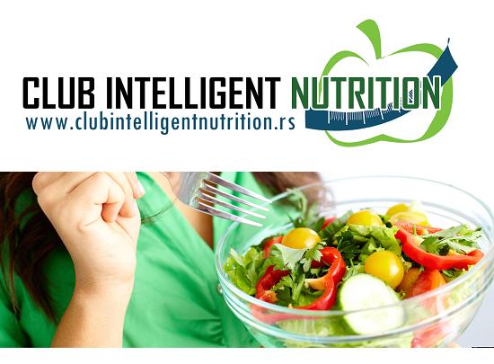 Samo 1.490 din kompletan nutricionistički pregled sa individualnim planom ishrane i jelovnikom + kontrole i podrška 3 meseca!