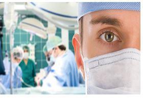 Samo 2.200 din vaskularni sistematski pregled (color doppler krvnih sudova vrata, nogu i ruku) uz 30% popusta na pregled hirurga