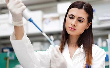 Samo 2800 din analiza 6 REPRODUKTIVNIH HORMONA: LH, FSH, Prolaktin, Progesteron, Estradiol, Testosteron - Talija lab, 2 lokacije