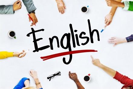 Jesenja akcija! Samo 1000 din prvi mesec kursa engleskog jezika - KONVERZACIJSKI, Eduka Lingua, centar!