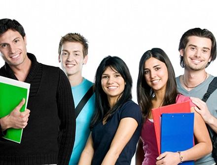Samo 600 din za prvi mesec kursa engleskog jezika po izboru, Eduka Lingua, centar! Engleski po nivoima, intenzivni ili poslovni!