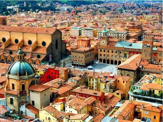 Samo 500 din kupon za popust: 89 EUR putovanje u ITALIJU za 1. maj (3 noćenja sa doručkom + prevoz), agencija Lavli!