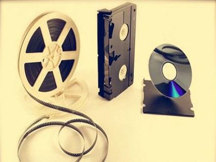 Samo 200 din za presnimavanje svih vrsta video kaseta na DVD - cele kasete bez obzira na dužinu trajanja!