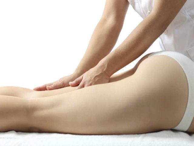 Samo 1200 din za paket od 5 ručnih anticelulit masaža + GRATIS 5 tretmana ultrazvučnog razbijanja celulita, studio LADY 9 Zemun!