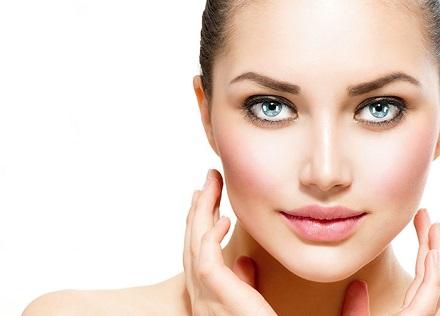 Samo 770 din za 5 tretmana ultrazvučnog čišćenja lica (čišćenje,mleko,tonik,piling,unošenje ampule,maska,krema)+5 masaža lica
