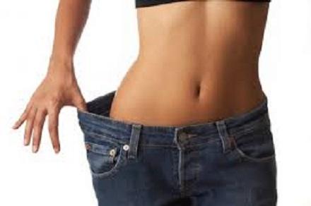 Samo 1200 din za 4 tretmana GIPSANE BERMUDE regije po izboru (stomak ili zadnjica ili bokovi ili butine), Happy Lady!