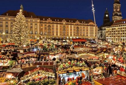 Samo 500 din kupon za Novu godinu u Budimpešti po sniženoj ceni od 79 EUR, 2 noćenja sa doručkom i prevoz, Lavli travel!